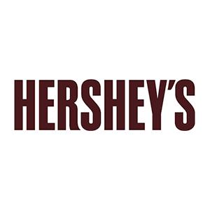 Hersheys-logo-2018