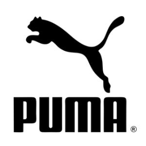 Puma-2018