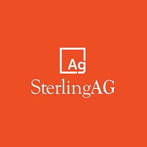 Sterling-AG-logo-2018