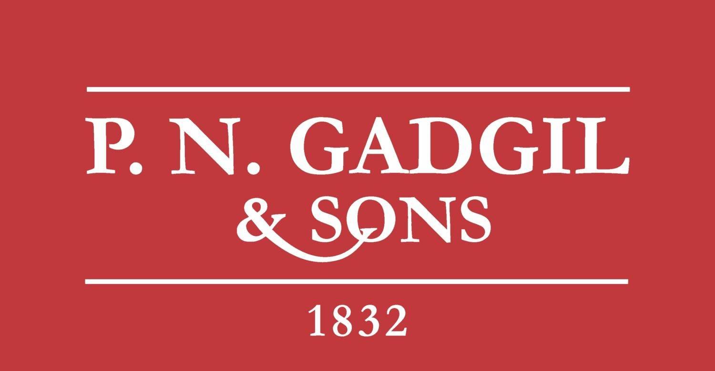P.-N.-Gadgil-Sons-Logo-Eng-Bold