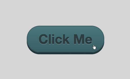 Cómo hacer que un botón de HTML ejecute un método de un objeto php