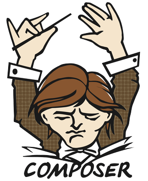 Qué es composer y por qué deberías usarlo