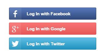 Cómo autenticar usuarios con redes sociales en PHP