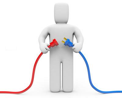 Cómo conectarse a bases de datos distintas de MySQL desde PHP