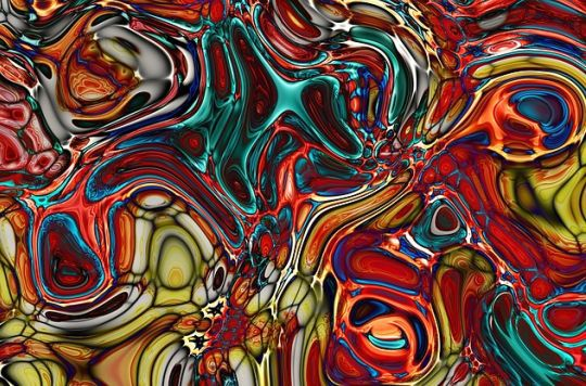 ¿Una clase abstracta siempre tiene que tener un método abstracto?