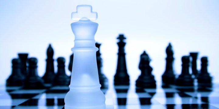 Un ejemplo de uso del patrón strategy en PHP