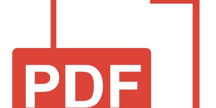 Cómo generar archivos PDF con PHP