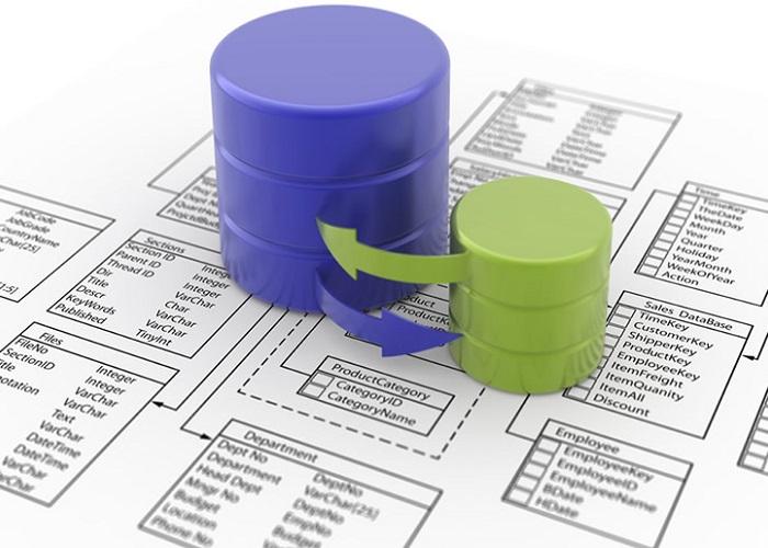 Desarrollo de sitios web con bases de datos