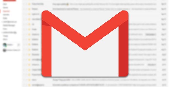 Cómo acceder a Gmail usando PHP