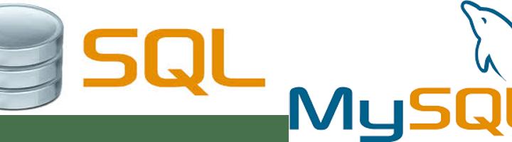 Cuál es la diferencia entre SQL y MySQL