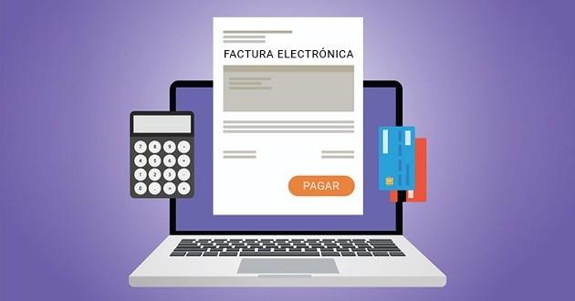 Cómo generar facturas electrónicas usando PHP