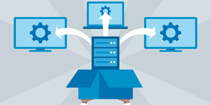 Cómo llevar los cambios de una base de datos de desarrollo a producción