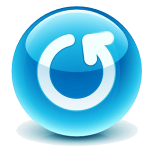 Cuáles son los diferentes bucles en PHP