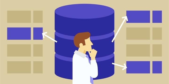 Cómo resolver el Problema del N+1 en PHP y MySQL