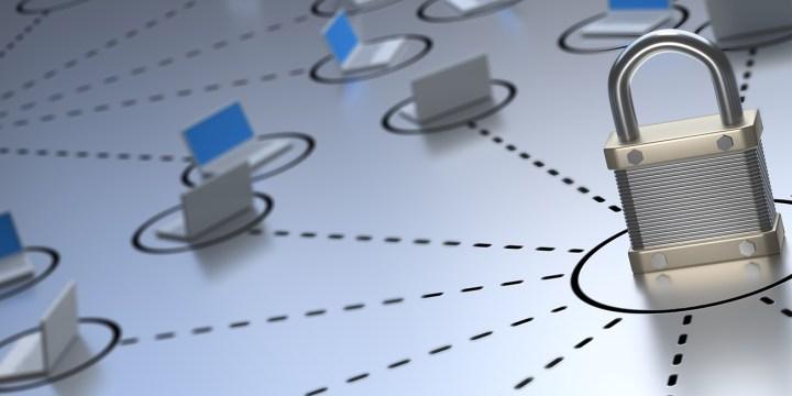 5 formas de reforzar la seguridad de tus sesiones en PHP