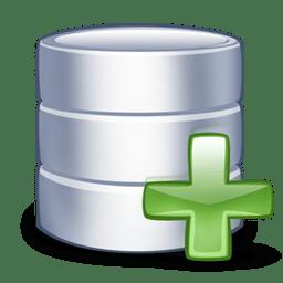 Cómo insertar en MySQL desde PHP