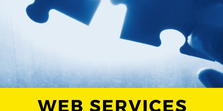 WebServices con PHP: Guía de implementación