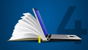 Apprendre en ligne grâce aux outils de l'e-learning ?