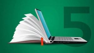 Meilleures pratiques de formation en ligne