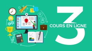 Comment rendre l'e-learning efficace?