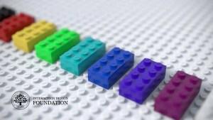 Le système de grille : Construire une mise en pages solide