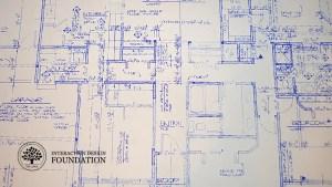 Schémas directeurs de services – Communiquer sur le design de services