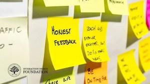Étape 2 du processus de Design Thinking : Définir le problème et interpréter les résultats