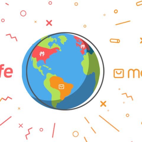 Global Custom Merch Solution Moteefe acquires Marcazo to drive expansion into Brazil