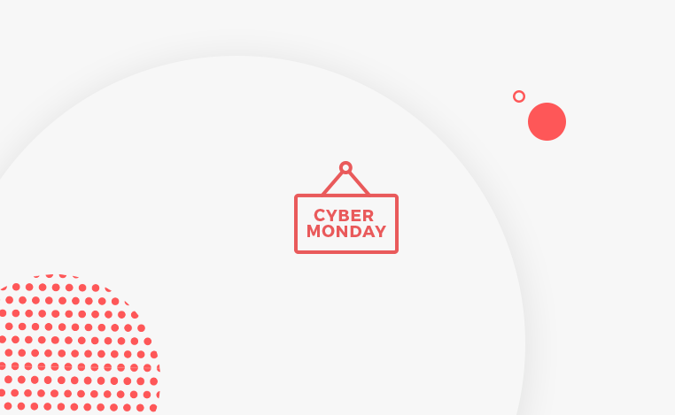 Moteefe's Ultimate Holiday Guide: Cyber Monday