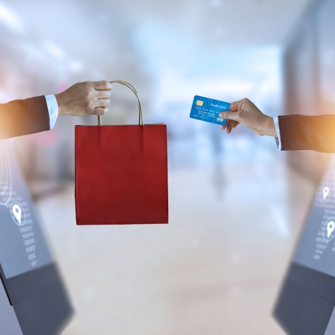 13 Benefits of Print on Demand E-commerce Solutions