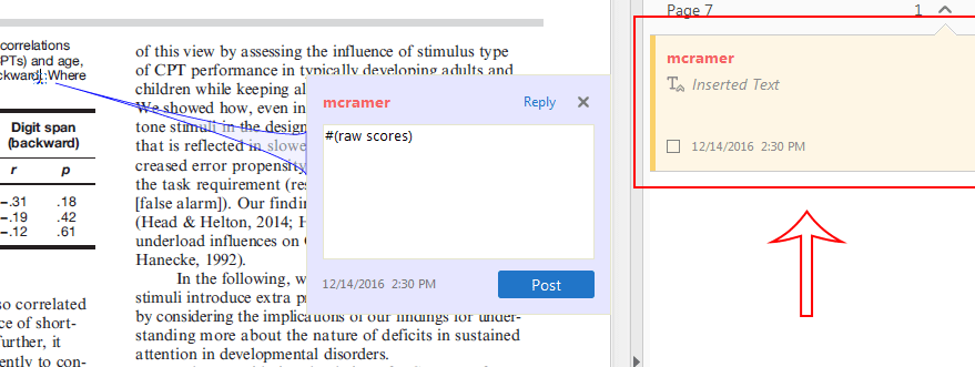 inserttext_annotationwithcomment_arrow