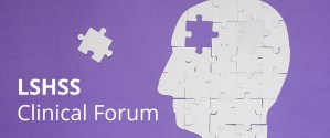 Clinical Forum on Working Memory in School-Age Children