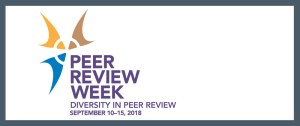 Four Easy Tips for Early-Career Researchers Interested in Peer Review