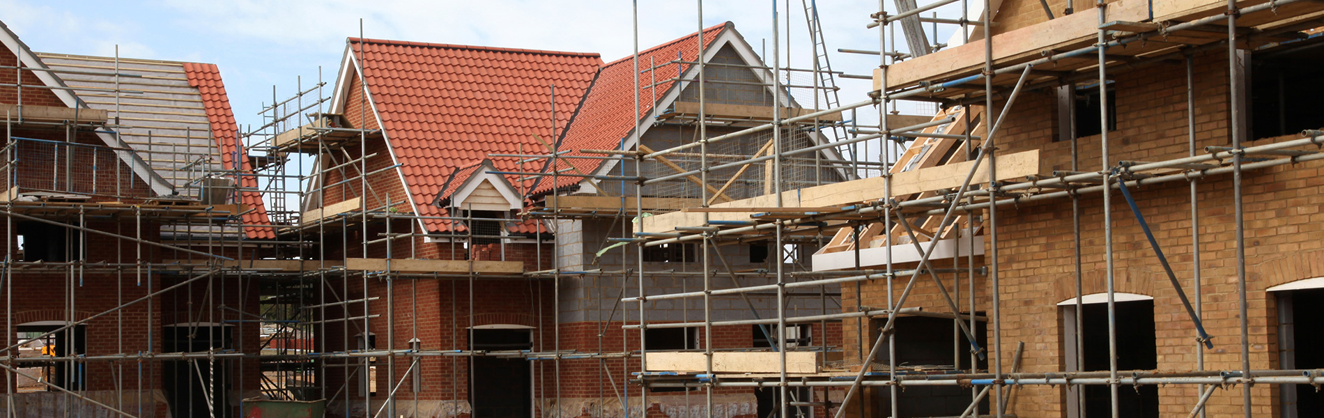brexit could affect house prices housebuilders reliance 3