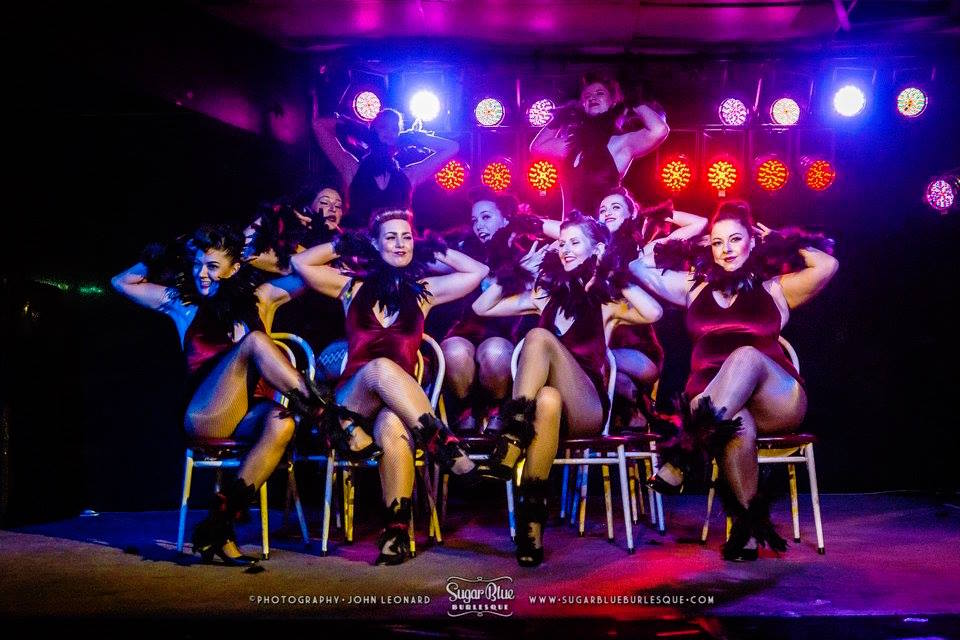 on chair dance rocking reclining and a half cabaret dancing level 1 courses workshops sugar blue academy