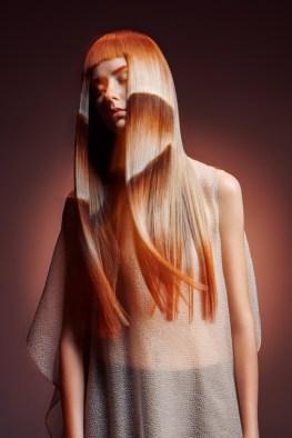 2020-0604-hair0771