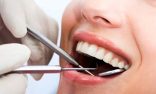 Dental Assistant Training Course