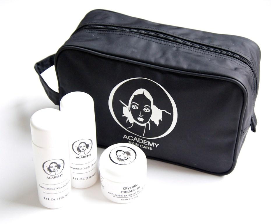 Facial Rejuvenation Kit