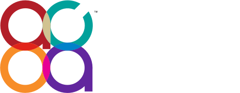 Youth Theatre - Academy Center of the Arts