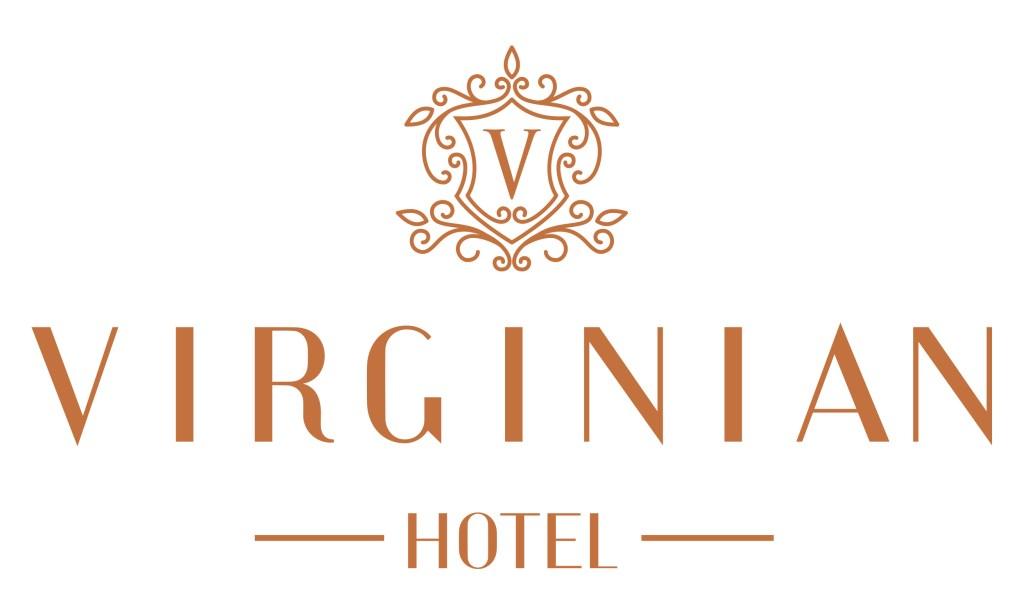 virginian-logo-7414