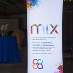 Academy Center of the Arts, MIX