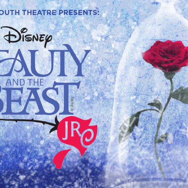 Academy Youth Theatre Presents: Disney's Beauty and the Beast, Jr.