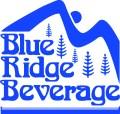 Blue Ridge Beverage