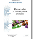 Comprendre l'homéopathie en france