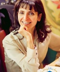 Florine Boukhobza