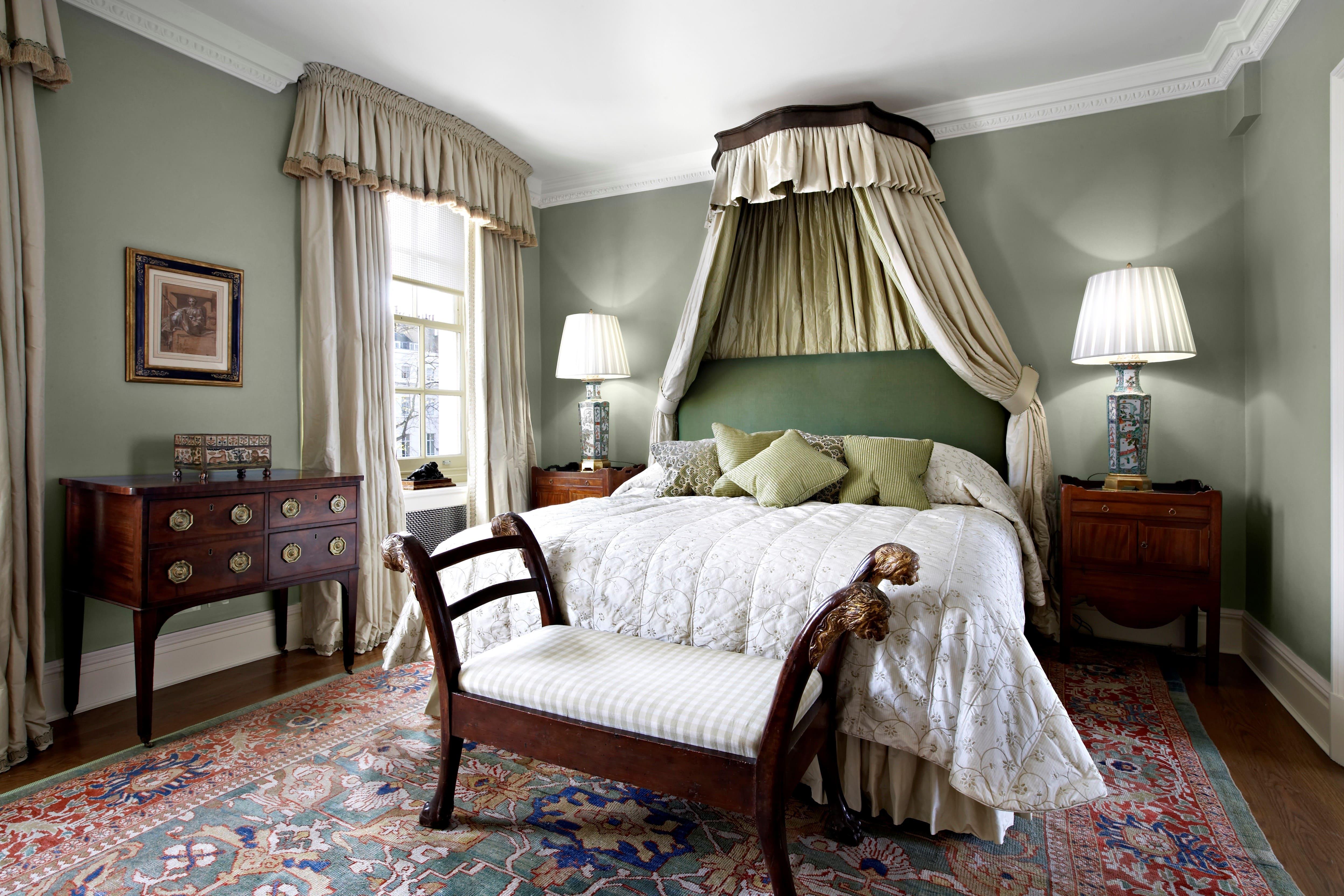 Fashion-designer-bedroom-ideas-with-52-modern-design-for