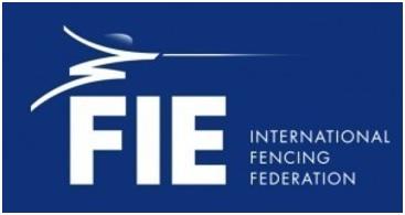 FIE - International Fencing Federation - Best Fencing Blogs 2017