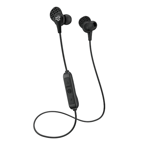 Bluetooth wireless headset/earbuds - holiday shopping list