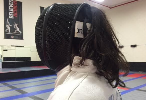 Long Hair and Fencers - Competition Rules4