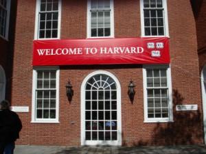 harvard (1)
